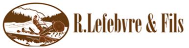 R Lefebvre et fils